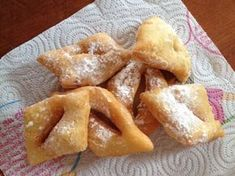 Delicious Churros Recipes Online is under construction Churros, Baking Recipes, Snack Recipes, Snacks, Mardi Gras, Low Carb Burger Buns, Croissants, Brunch, Fritters