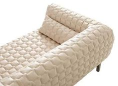 Image result for quilted sofa sempe
