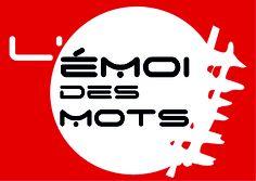 Juste pour mémoire : le logo de L'Emoi. L'accroche ? Faire sens