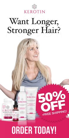 kerotin hair growth formula. Get Longer, Stronger Hair With A 6 Month Supply Bottles) Of Kerotin Growth Formula. Try Hassle-Free Through Our Money-Back Guarantee. Formula