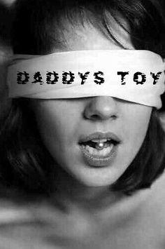 His toy....~angel-eyez~