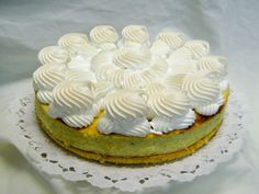 professzionális – Zila Tortaforma No Bake Cake, Sweets, Meals, Baking, Cook Books, Food, Cakes, Sweet Pastries, Bread Making