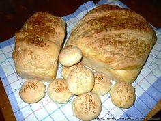 Pork, Bread, Baking, Kale Stir Fry, Pigs, Bakken, Breads, Backen, Pork Chops