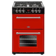 Buy a used Belling Farmhouse 60 cm Electric Ceramic Cooker - Jalapeno Black. ✅Compare prices by UK Leading retailers that sells ⭐Used Belling Farmhouse 60 cm Electric Ceramic Cooker - Jalapeno Black for cheap prices. Electric Cooker, Electric Oven, Oven Cooker, Range Cooker, Dual Fuel Cooker, Ceramic Cooker, Energy Consumption, Kochen