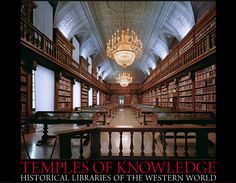 Library of Fine Arts, Milan, Italy from the limited edition BOOK: Temples of Knowledge: Historical Libraries of the Western World ©  AHMET ERTUG (PhotoArtist, Author). Shop site: http://www.biblio.com/books/245933899.html Photo site: http://www.templesofknowledge.com/ [Do not remove caption. The law requires you to credit the photographer. Link directly to his website.]  The Golden Rule: http://www.pinterest.com/pin/86975836527744374/