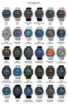 Seiko 5 Watches, Lux Watches, Dream Watches, Vintage Watches, Cool Watches, Watches For Men, Seiko Mod, Vintage Pocket Watch, Trendy Shoes