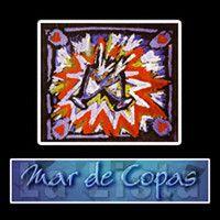 Mar de Copas - Popurrí Los Inocentes by lalistamdc on SoundCloud