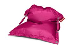 Pink outdoor bean bag chaise longue, living room furniture,large beach hammock,comfort bean bag buggle up chairs Bean Bag Lounge Chair, Outdoor Bean Bag Chair, Large Bean Bag Chairs, Bean Bag Lounger, Extra Large Bean Bag, Large Bean Bags, Outdoor Liege, Thing 1, Lawn Chairs