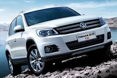 Tiguan :) Hot Wheels, Motorbikes, Volkswagen, Audi, Cars, Vehicles, Spaces, Awesome, Products