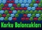 http://www.bomoyun.com/korku-baloncuklari.html