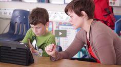 Programming Curriculum for Elementary Schools Home Schooling, Robotics, Computer Science, Elementary Schools, Lesson Plans, Programming, Middle School, Curriculum, Apps