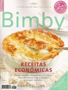 Scribd is the world's largest social reading and publishing site. I Companion, Kitchen Reviews, Good Food, Yummy Food, Cooking Recipes, Healthy Recipes, Portuguese Recipes, I Foods, Food And Drink