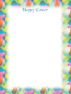picture regarding Easter Stationery Printable referred to as 104 Suitable Easter Stationery photographs within 2015 Web page borders