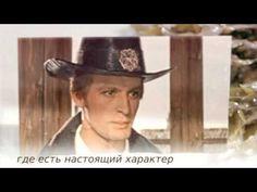 """Буктрейлер """"Бессмертная феерия Грина"""""""