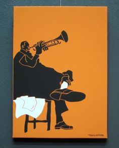 Takao fujioka trumpet warm-up illustration джаз, искусство, музыка. Vintage Italian Posters, Vintage Poster, Music Illustration, Graphic Illustration, Jazz Club, Jazz Poster, Illustrations And Posters, Art Posters, Jazz Art