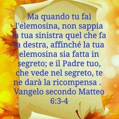 Versi Biblici in Italiano 3
