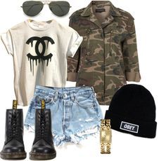 """""""#598"""" by simplyleaah on Polyvore"""