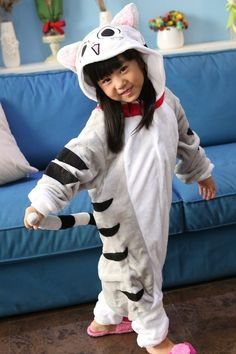 5ab4dfb2c 15 Best Pajamas for boys images