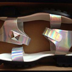 @Sarah Koppenhoefer.jpg with the #ShoeCult Fate Sandal || Get the sandals: http://www.nastygal.com/product/shoe-cult-fate-sandal?utm_source=pinterest&utm_medium=smm&utm_term=ngdib&utm_content=the_cult&utm_campaign=pinterest_nastygal