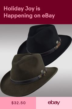 c50ad5f9a1a Hats Clothing Shoes  amp  Accessories  ebay