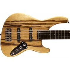 This handmade Manne Malibu now to a shocking Chritmasgift net price! You will never have the same opportunity to get a new handcrafted custom instrument to this price.....If You are a bass player and want playability, stability, cool looks and sound, look no further - here it is!
