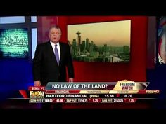 The Speech That Got Judge Napolitano Fired From Fox News! The Speech That Got Judge Napolitano Fired From Fox News! Asking questions as Judge Andrew Napolitano did in a recent broadcast on h… Andrew Napolitano, Watch Fox, Wise Up, Job 1, Political Events, Political Science, Getting Fired, Truth Hurts, Real People