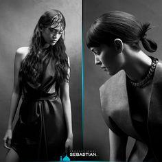 كيف تفضلين شعرك؟ مرفوعا أم لا؟  How do you prefer your hair? Tied up or let loose? #Hairstyle