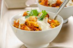 Indian chicken and rice, my youngest just loves rice. #food, #chicken, #Indian, #rice, #recipes