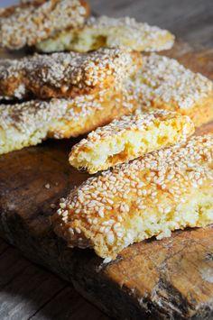 Inciminati ricetta biscotti siciliani dei morti vickyart arte in cucina