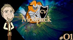 COV MODPACK  GO NUTS!