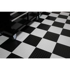 1000 Images About Flooring Carpet Amp Rugs On Pinterest