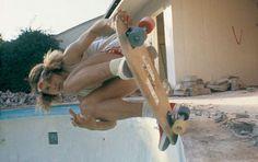 Tony Alva 1977