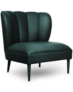 armchairs arm chair, arm chairs, luxury armchair, luxury armchairs, luxury arm… More BedroomChair is part of Luxury arm chair - Sofa Furniture, Sofa Chair, Luxury Furniture, Furniture Design, Arm Chairs, Lounge Chairs, Chair Cushions, Upholstered Chairs, Dining Chair