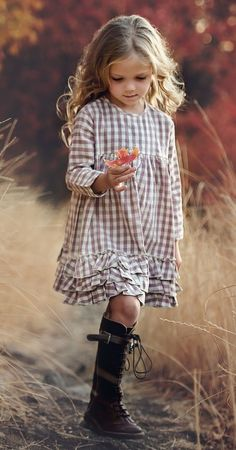 Blu Pony Vintage Greta Dress plum check NEW -LESS THAN ONLINE PRICE!!! #BluPonyVintage #Dress #Wedding