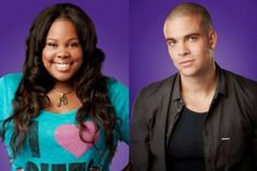 Glee is undergoing another cast change for its upcoming fifth season, and it involves dropping four of the original stars as series regula...