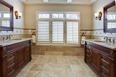 Bathroom Design, Pictures, Remodel, Decor and Ideas - page 115