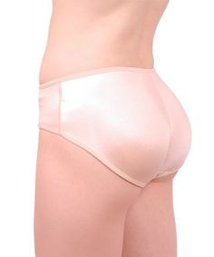 Padded Underwear-BootyCode | Products and Underwear