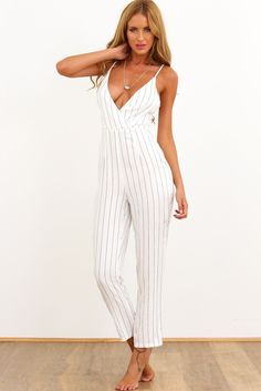 HelloMolly | King's Court Jumpsuit - Dresses