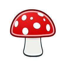 Name all the Mario Kart Characters! via jetpunk Hongo Tattoo, Plant Science Fair Projects, Science Crafts, Mushroom Clipart, Mario Kart Characters, Cartoon Mushroom, Planting For Kids, Free Clipart Images, Tsumtsum