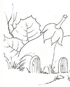 MIL RISCOS COM PINTURA - MrFladill - Álbuns da web do Picasa
