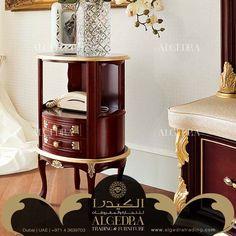 Looking for the most classic yet amazing furniture for your place? We provide a FREE consultation for all! هل تبحث عن أثاث راقي يناسب ذوقك لمنزلك , اتصل بنا الآن لنساعدك في اختيارك ونقدم لك الأنسب 00971528111106 www.algedratrading.com  #Classic #Furniture  #Interior #Design #Decor #Luxury #Comfort #ALGEDRA #UAE #Dubai #MyDubai #creative #luminous   #فريد #فاخر #أثاث #تجارة #أثاث_مفروشات #أثاث_منزلي #أثاث_فنادق #مفروشات #الكيدرا #دبي #الإمارات #سرير #أريكة #كلاسيك  #أثاث_ال