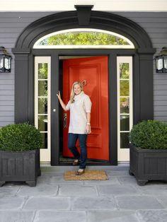 front door paint - Google Search