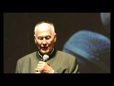 Mexico-City 2012 - Bert Hellinger: Verstrickungen