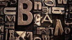 A betűtípus nem befolyásolja a G rendszerét...