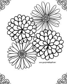 Framed+Flower+Adult+Coloring+Page+-+500x600.jpg