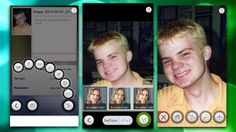 (iOS) Retouch Portraits on Your iPhone with Beauty Box