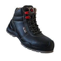Aimont S3 Sicherheitsschuhe Arbeitsschuhe hoch VIS Dominus (39) - http://on-line-kaufen.de/aimont/39-eu-aimont-s3-sicherheitsschuhe-arbeitsschuhe