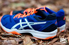 asics gel-padel exclusive