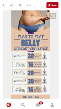 Consider this necessary picture and inspect today information on Fat Loss Diet Plan Fitness Workouts, Abs Workout Routines, Gym Workout Tips, Fitness Workout For Women, At Home Workout Plan, Easy Workouts, Workout Challenge, Fitness Diet, Workout Videos