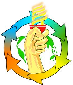 Energy Conservation Drawings It certainly is interesting, have a ...